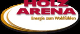 Holzarena Augsburg