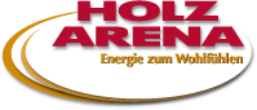 Holzarena Oberland